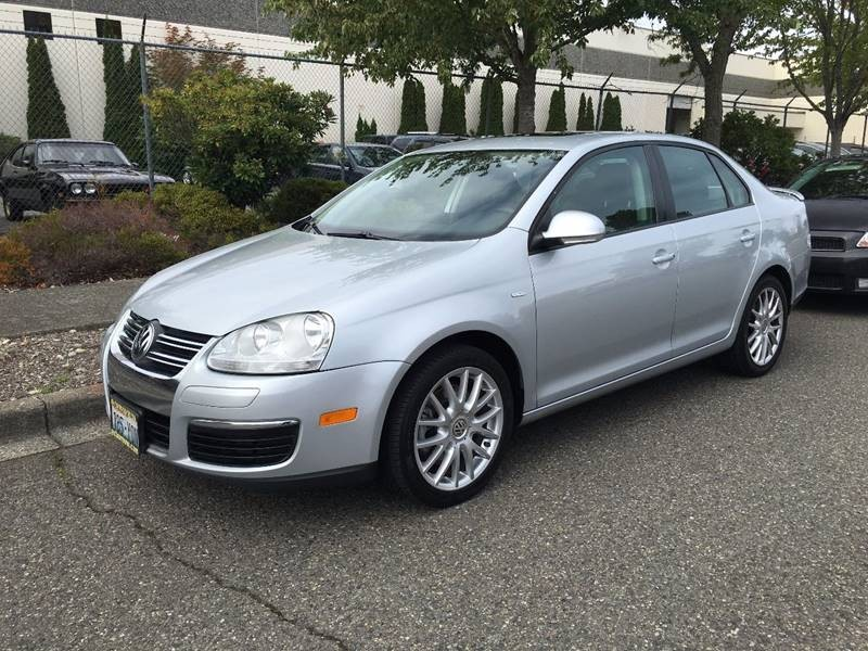 2009 volkswagen jetta s pzev cars for sale. Black Bedroom Furniture Sets. Home Design Ideas