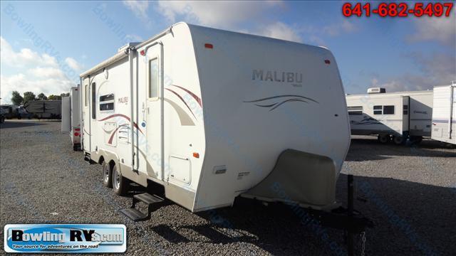 Skyline Malibu 2510