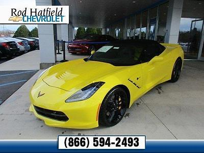 chevrolet corvette cars for sale in kentucky. Black Bedroom Furniture Sets. Home Design Ideas