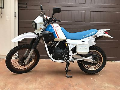 ducati elefant motorcycles for sale rh smartcycleguide com Cisco E900 Linksys E900