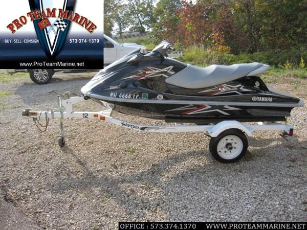 2010 yamaha vx deluxe boats for sale for Yamaha waverunner covers sale