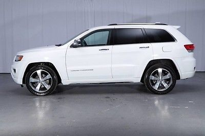 2015 jeep grand cherokee for sale in west chester pa for Highline motors aston pa