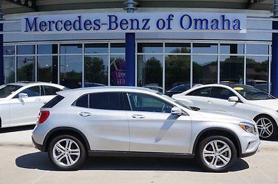 mercedes benz cars for sale in omaha nebraska