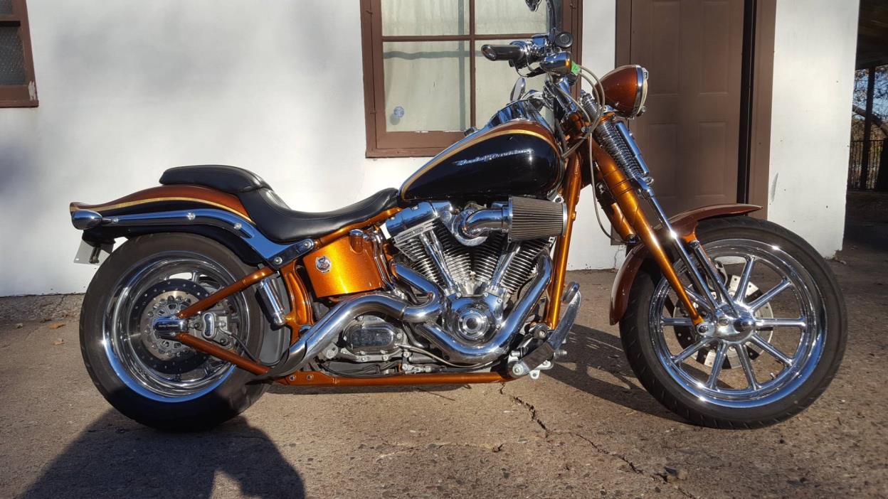 martin bros motorcycles for sale. Black Bedroom Furniture Sets. Home Design Ideas