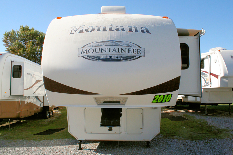 Atwood Rv Furnace Rvs For Sale