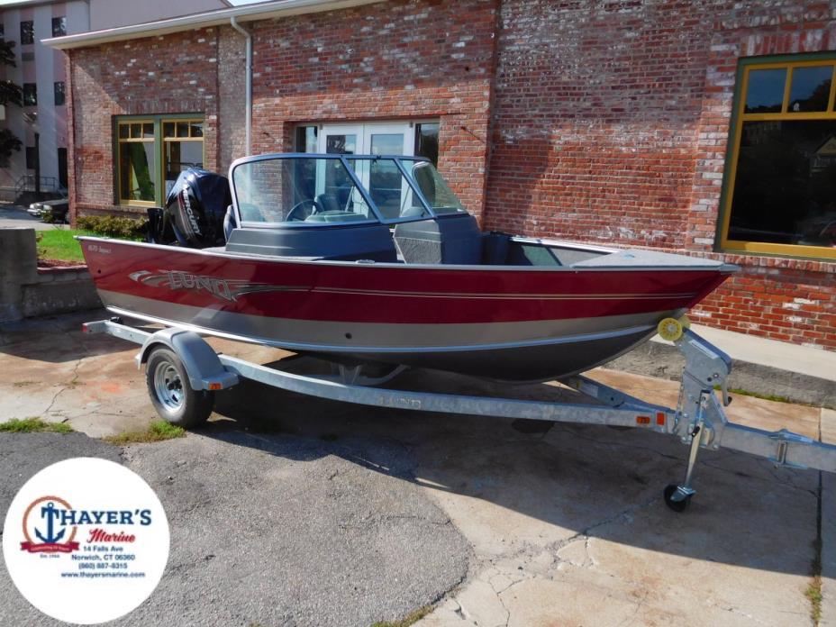 lund 1675 impact sport boats for sale. Black Bedroom Furniture Sets. Home Design Ideas