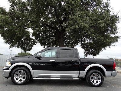 2012 dodge ram 1500 cars for sale. Black Bedroom Furniture Sets. Home Design Ideas