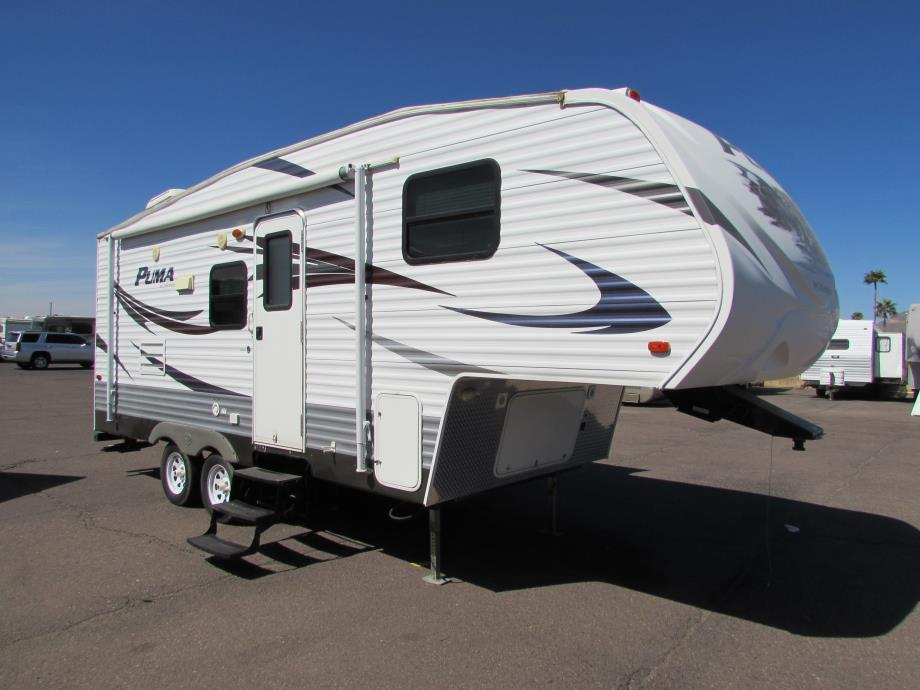 Build Enclosed Entry Way To Travel Trailer