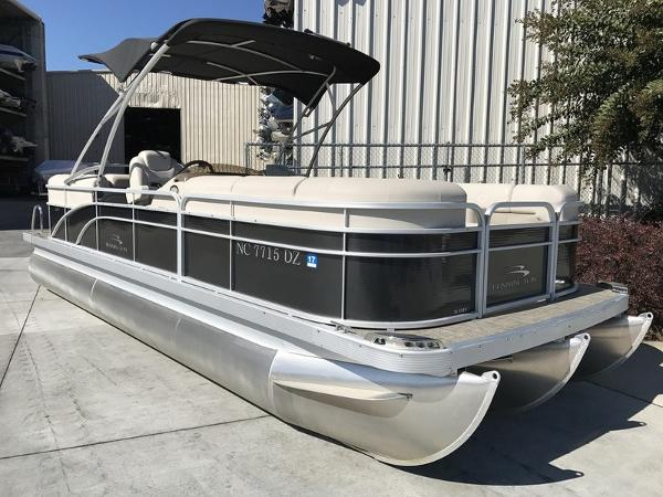 2014 Bennington Pontoon 24ssrx Boats For Sale