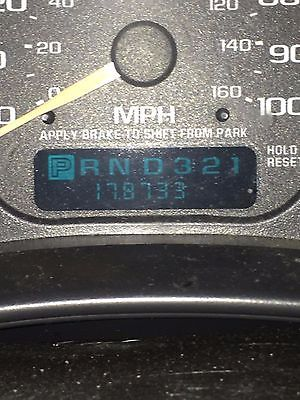 2002 Chevrolet Silverado 3500 LS 2002 Chevy Silverado 3500