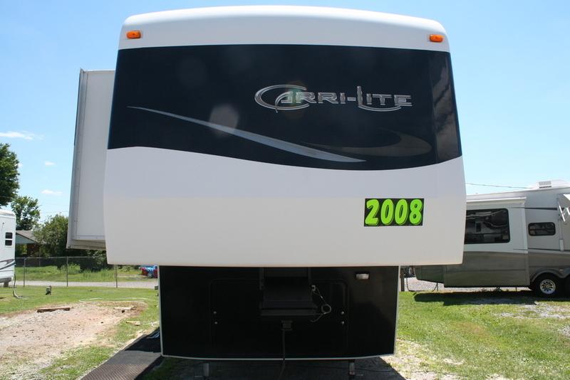 Carriage Carri-Lite 36MAX-1