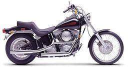 1999  Harley-Davidson  FXST Softail Standard