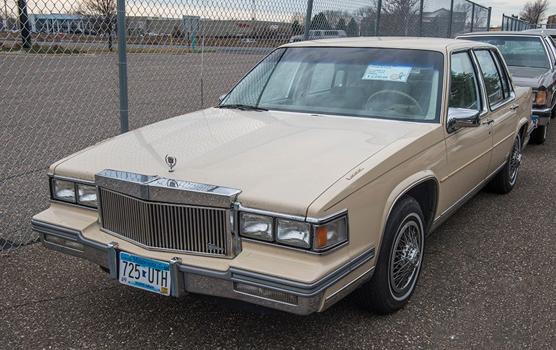 cadillac deville 4 door sedan cars for sale smartmotorguide com