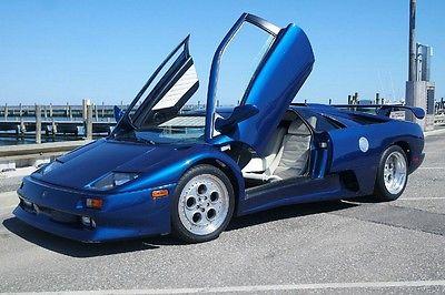 portfolio sports for lamborghini sale cars black richmonds countach classic