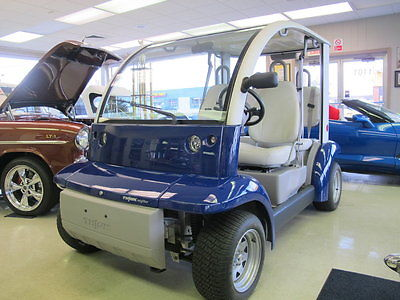 Ford Think cars for sale in Pennsylvania on ford raptor golf cart, 56 ford golf cart, ford golf cart body kit, ford th!nk automobile, ford electric air compressor, 40 ford golf cart, 2002 ford golf cart, ford mustang golf cart, 32 ford golf cart, ford custom golf carts, buick golf cart, ford electric scooter, ford motor golf carts, ford golf carts florida, camaro golf cart, 1932 ford golf cart, ford solar golf cart, thunderbird golf cart, new ford truck golf cart, ford golf cart bodies,