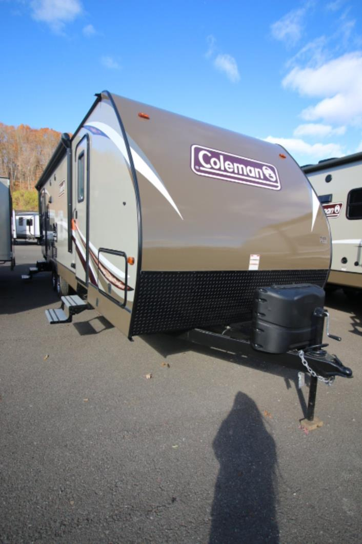 Coleman COLEMAN LIGHT 2605RL