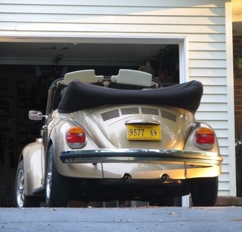 Volkswagen Cars For Sale In Maryland