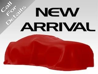 2012 *Honda* *Accord* LX AUTO BLACK 97K WE FINANCE CLEAN AND CHEAP