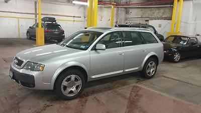 audi allroad cars for sale rh smartmotorguide com audi allroad 6 speed manual audi a6 6 speed manual