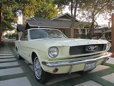 ford mustang cars for sale in san antonio texas. Black Bedroom Furniture Sets. Home Design Ideas