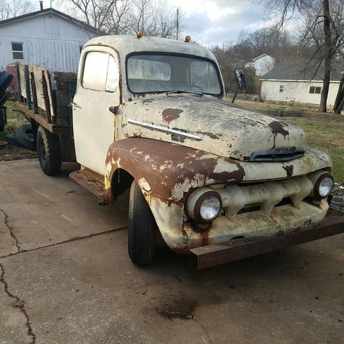 Ford F 100 cars for sale in Missouri