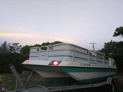 1995 Hurricane Vehicles For Sale