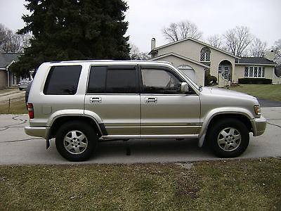 acura slx cars for sale rh smartmotorguide com 1999 Acura SLX Interior 1999 Acura 4 Door