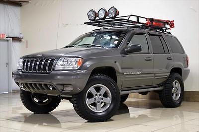 lifted jeep grand cherokee cars for sale smartmotorguide com