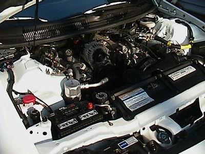 1996 Chevrolet Camaro RS Convertible 2-Door 1996 Chevrolet Camaro RS Convertible 2-Door 3.8L