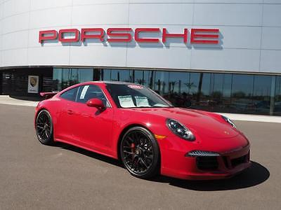 Porsche cars for sale in chandler arizona for Motor vehicle division chandler az