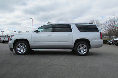 chevrolet suburban indiana cars for sale. Black Bedroom Furniture Sets. Home Design Ideas
