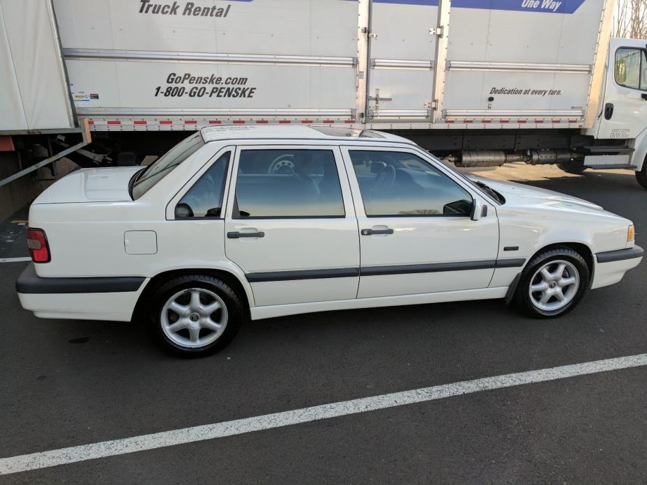 etc discussion ll months sold photos auto wagon of volvo the i more rego sydney interior add tonight