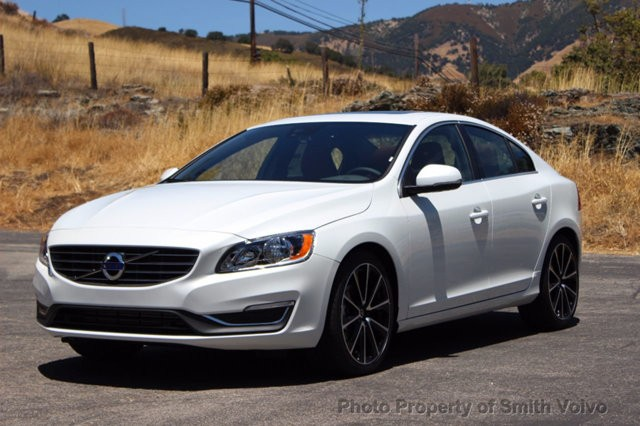 volvo cars for sale in san luis obispo california. Black Bedroom Furniture Sets. Home Design Ideas