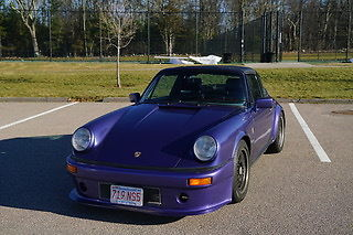 1976 Porsche 911 1976 porsche 911