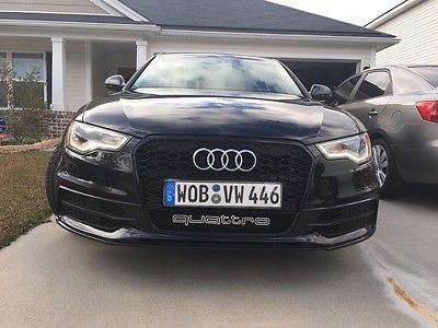 Audi Cars For Sale In Savannah Georgia - Audi savannah