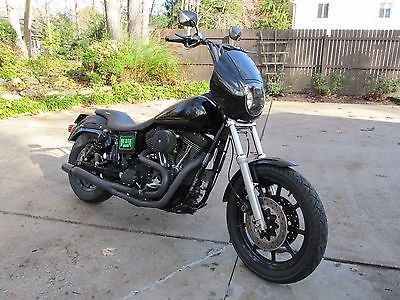 Motorcycle Dealers In Ohio >> Harley Fxdx Motorcycles for sale
