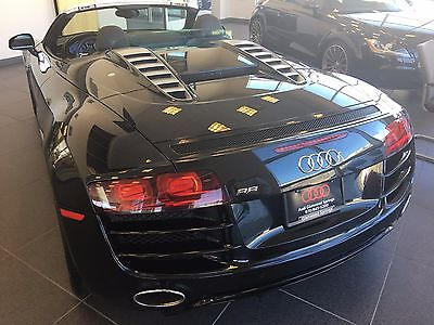 Audi R Fsi Carbon Fiber Trim Cars For Sale In Glenwood Springs - Glenwood audi