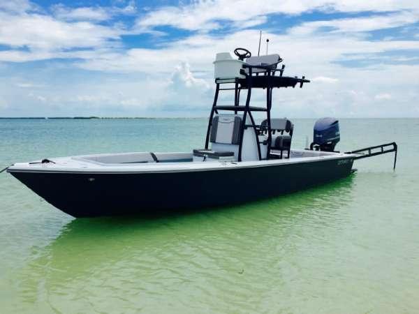 Dorado Boats For Sale