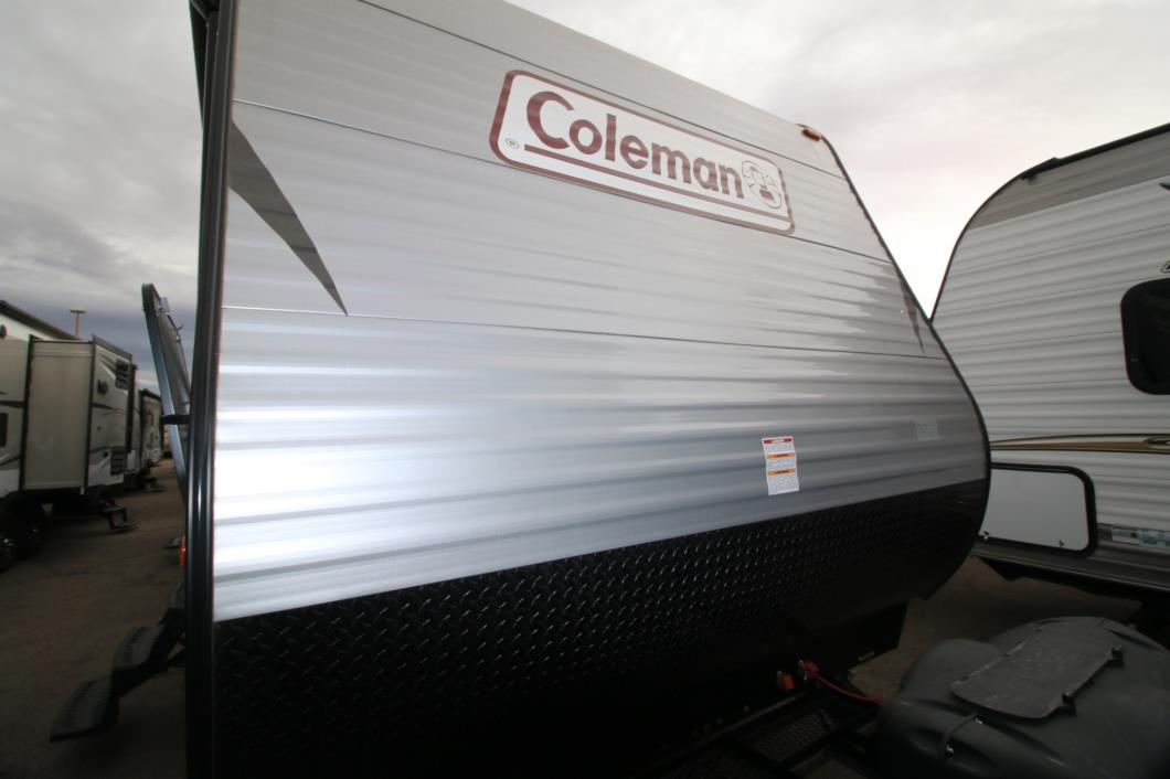 Coleman COLEMAN CTS300TQ