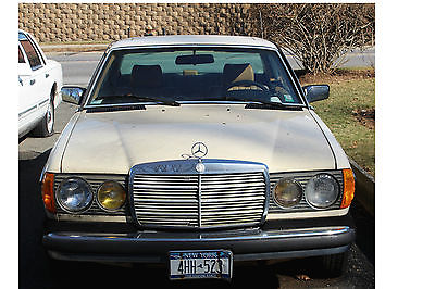 Mercedes Benz 300 coupe cars for sale