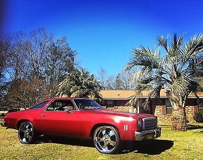 cars for sale in aiken south carolina. Black Bedroom Furniture Sets. Home Design Ideas