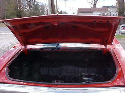 1970 Chevrolet Chevelle 2 DOOR 1970 CHEVROLET CHEVELLE