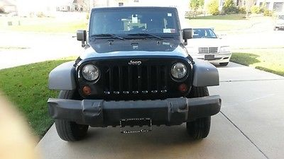 jeep wrangler cars for sale in delaware. Black Bedroom Furniture Sets. Home Design Ideas