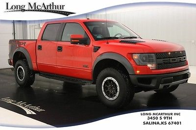 ford f150 crew cab cars for sale in kansas. Black Bedroom Furniture Sets. Home Design Ideas