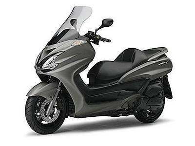 yamaha majesty 400 yp400 motorcycles for sale rh smartcycleguide com
