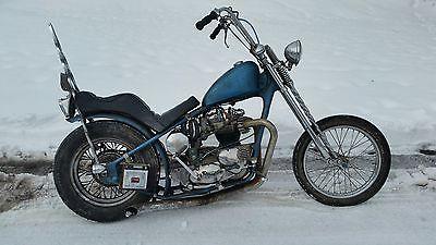 triumph bonneville chopper motorcycles for sale rh smartcycleguide com