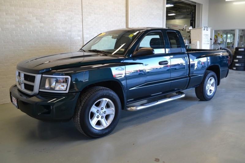 2011 dodge dakota cars for sale. Black Bedroom Furniture Sets. Home Design Ideas