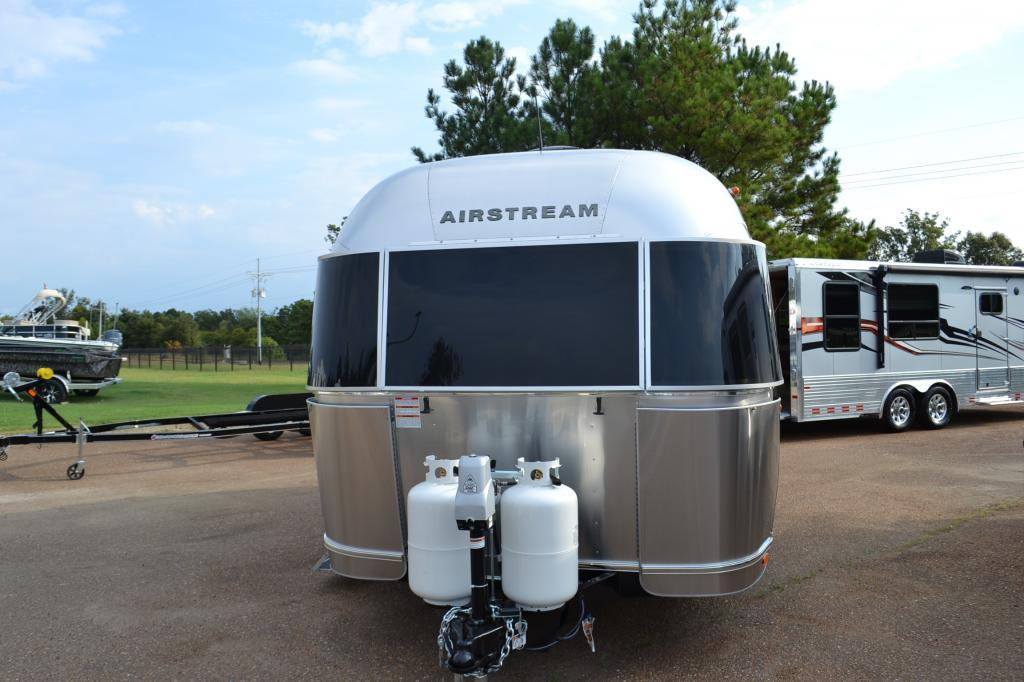 Lastest Airstream 23d International RVs For Sale