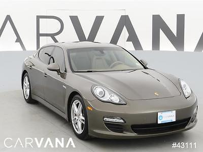 porsche panamera cars for sale. Black Bedroom Furniture Sets. Home Design Ideas