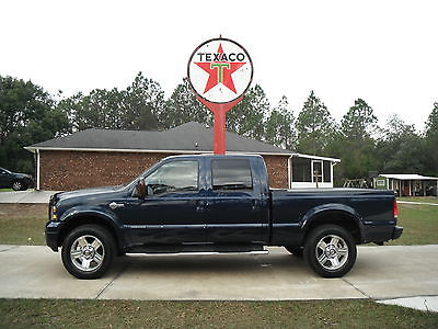 Ford F 250 Cars For Sale In Pensacola Florida